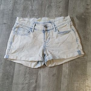OLD NAVY women's  pants shorts jeans